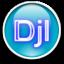 logo-djl