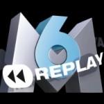m6-replay1