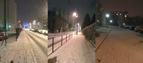 neige_01