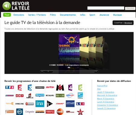 revoir_la_tele
