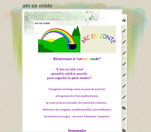 image pour http://arc-en-conte.com