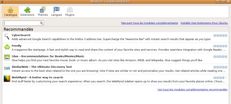 Bloqueur de pub internet explorer gratuit for Bloqueur de fenetre intempestive