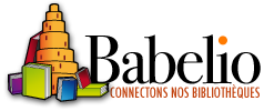 http://blog.galsungen.net/wp-content/uploads/2012/09/logobabelio.png