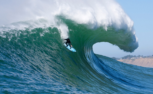 pictures from chasing mavericks film