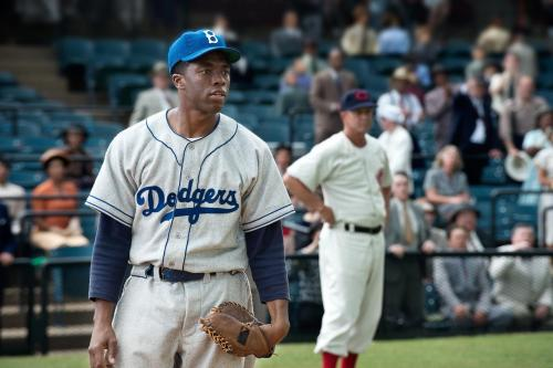 Image du film 42